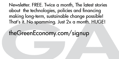 2x Monthly Newsletter