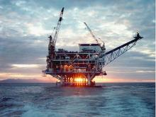 Consumers, Businesses, and Manufacturers Voice Support for Offshore Energy
