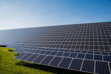 IRS Modifies Tax Credit Guidance for Solar Projects
