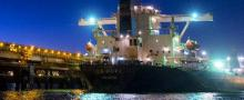 energy efficiency drives shipping finance decisions