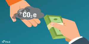 6 Benefits of Carbon Pricing