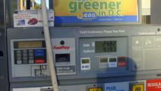 Eleven Years of Successful Biofuels