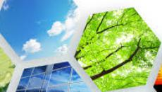 Where To Invest in CleanTech