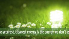 Energy Efficiency Tax Deductions Threatened